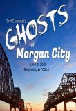 Watch Series Ghosts of Morgan City Season 1
