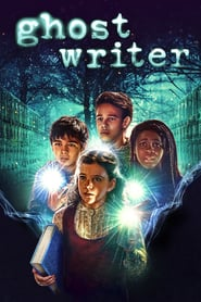 Watch Series Ghostwriter Season 2
