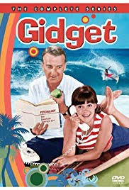 Watch Series Gidget Season 1