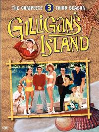 Gilligans Island Season 2 123streams