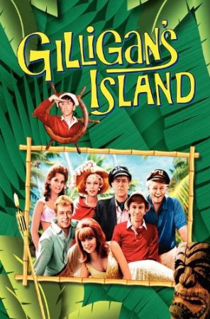 Gilligans Island Season 2 123Movies