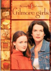 Gilmore Girls Season 1 123Movies