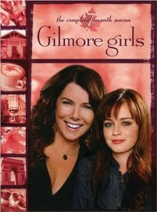 Gilmore Girls Season 7 123Movies