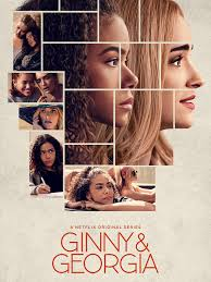 Ginny & Georgia Season 1 123Movies