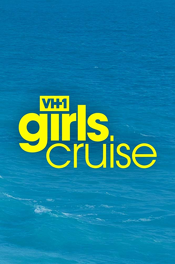 Girls Cruise Season 1 123Movies