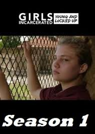 Girls Incarcerated Season 1 123Movies