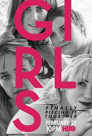 Girls Season 5 123Movies