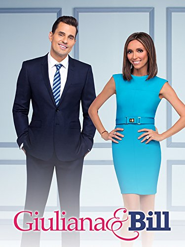 Giuliana & Bill Season 6 Projectfreetv