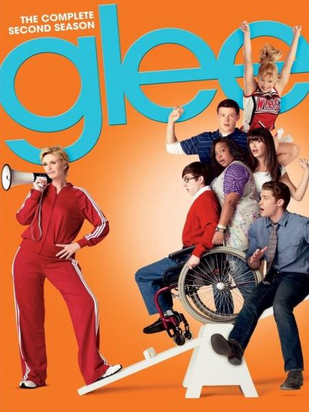 Glee Season 2 123Movies
