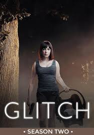 Glitch Season 1 123Movies