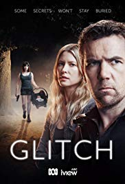 Glitch Season 3 123Movies