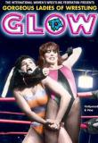 GLOW Gorgeous Ladies of Wrestling Season 1 123streams