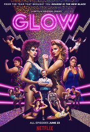 Watch Series GLOW Season 1