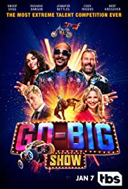 Go-Big Show Season 1