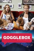 Gogglebox Australia Season 10 123streams