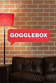 Gogglebox Australia Season 13 123Movies