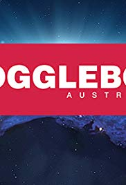 Watch Series Gogglebox Australia Season 9