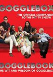 Watch Series Gogglebox Season 13