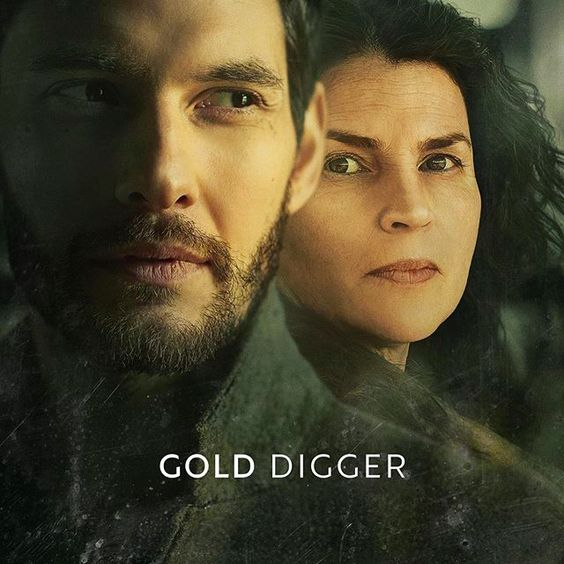 Gold Digger Season 1 123Movies