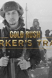 Watch Series Gold Rush Parkers Trail Season 2