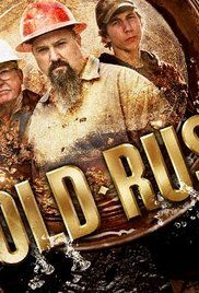 Watch Series Gold Rush Season 11