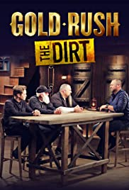 Gold Rush The Dirt Season 7 funtvshow