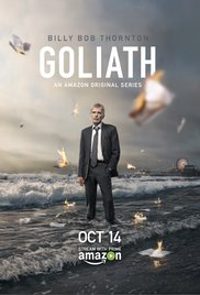 Goliath Season 1 123streams