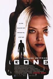 Gone Season 1  123Movies