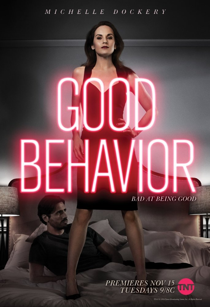 Good Behavior Season 1 123streams
