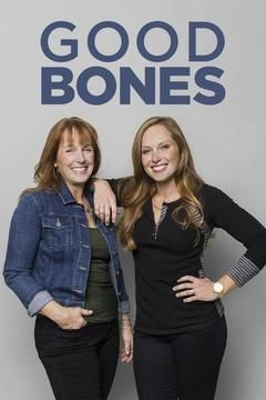 Good Bones Season 2  funtvshow