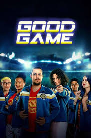 Good Game Season 01 123Movies