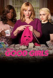 Good Girls Season 2 Projectfreetv