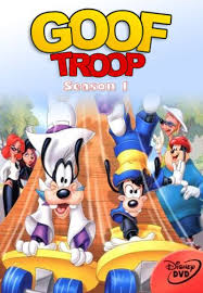 Watch Series Goof troop season 2 Season 1