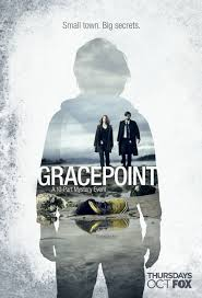 Gracepoint Season 1 123Movies
