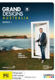 Grand Designs Australia Season 7 putlocker