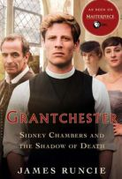 Watch Free HD Series Grantchester Season 5