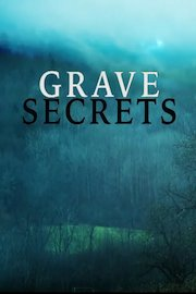 Watch Series Grave Secrets Season 2