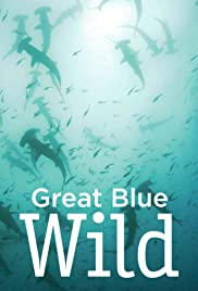 Great Blue Wild Season 2 123Movies