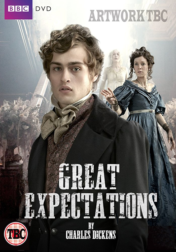 Great Expectations Season 1 123movies
