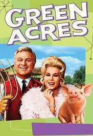 Green Acres season 3 Season 1 123Movies