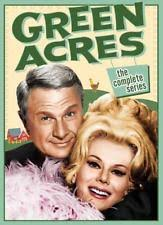 Green Acres season 5 Season 1 123movies