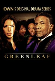 Greenleaf Season 1 123Movies