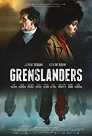 Grenslanders Season 1 123Movies