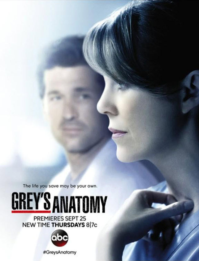 Greys Anatomy Season 11 123Movies