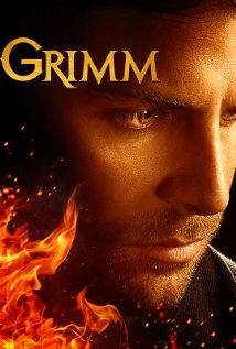 Grimm Season 5 123streams