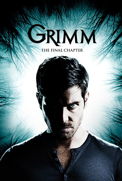 Grimm - season 6 Season 1 123streams