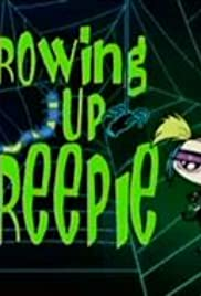 Growing Up Creepie Season 1 123Movies