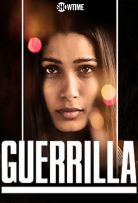 Guerrilla Season 1 123Movies