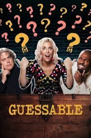 Guessable Season 1 123Movies