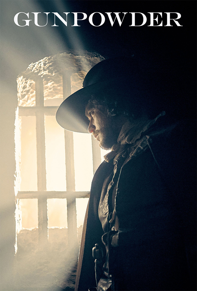 Gunpowder Season 1 123Movies